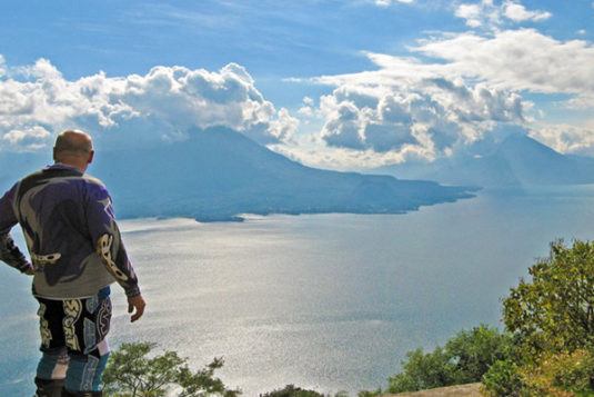 d3-motorcycles-at-lake-atitlan