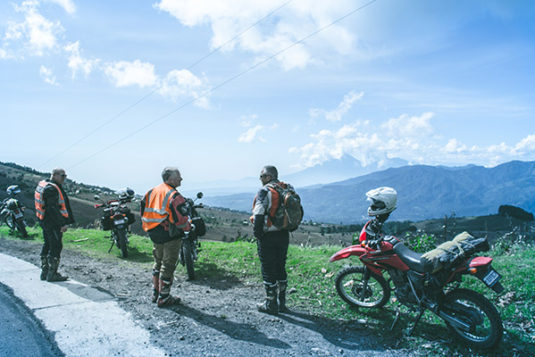 d4-motorcycles-in-guatemala