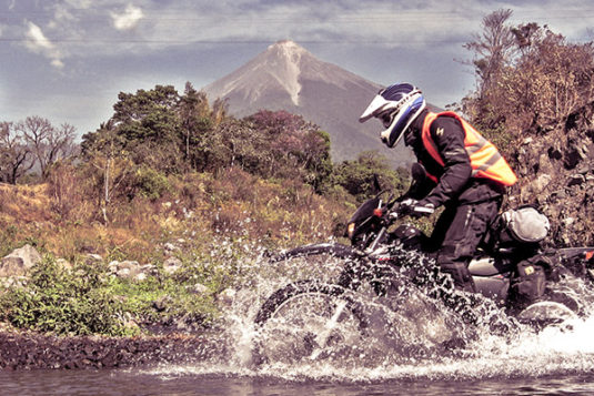 d5-ride-guatemala-volcanoes