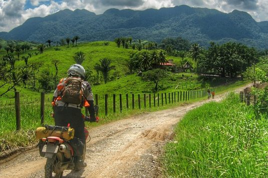featured-motorcycle-tour-guatemala-8