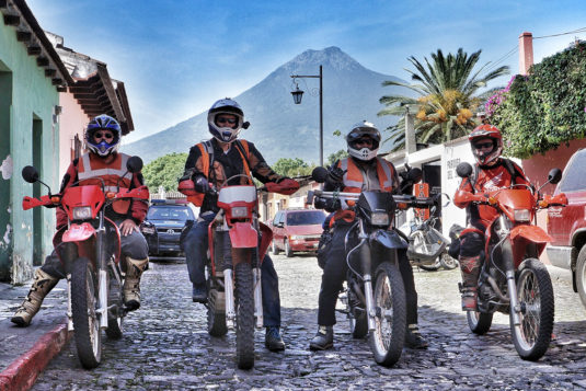 guatemala-volcano-1