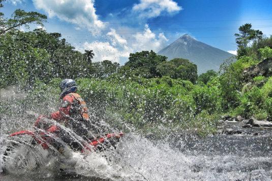 guatemala-volcano-2