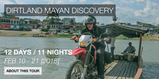 dirtland-mayan-discovery-feb-10