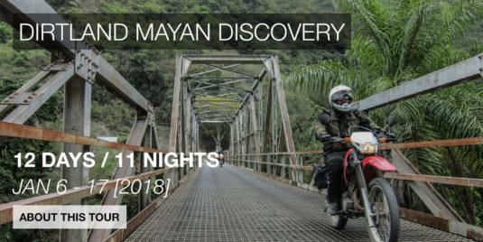 dirtland-mayan-discovery-jan-6