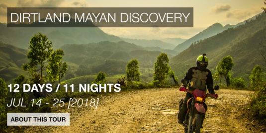 dirtland-mayan-discovery-july-14