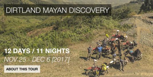 dirtland-mayan-discovery-nov-25