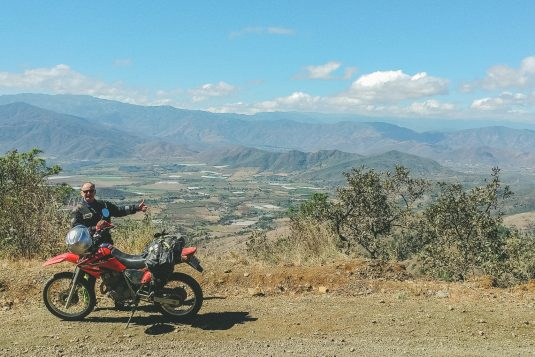 riding-in-the-mountains